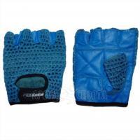 Перчатки для фитнеса и тяжелой атлетики Pro Plus