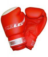 Боксерские перчатки профессиональные 8 унц.
