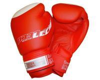 Боксерские перчатки профессиональные 10 унц.