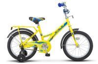 """Детский велосипед 16"""" Talisman"""