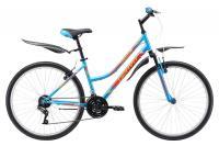 Велосипед Bravo Tango 26