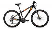 Велосипед FORWARD 26 TORONTO 2.0 DISK 21ск