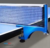 TOURNAMENT профессиональная турнирная сетка для настольного тенниса, фото