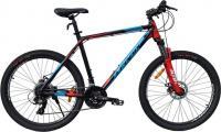 Велосипед Tropix Mariano MTB 32, фото