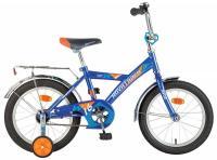 Велосипед 12 Novatrack TWIST