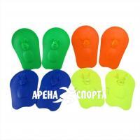 Лопатки для плавания TX71116