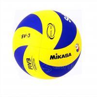 Волейбольный мяч MIKASA SV-3 School 1/36