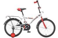 "Велосипед 20"" Novatrack ASTRA"