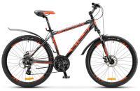 Велосипед 26 Stels Navigator 630