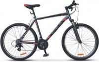 Велосипед 29 Stels Navigator 900 V F010