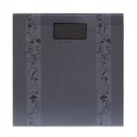 Весы напольные, электронные 2015К-3