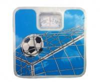 Весы напольные механические РА01