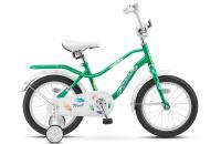 Велосипед Stels 14 Wind