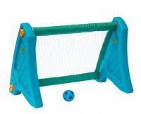 Ворота футбольные детские PS-080