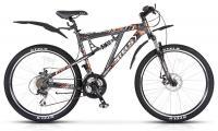 """Велосипед 26"""" Stels Voyager MD 21-ск"""